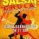 Salsa Chula • Die große Bonner Salsa Party