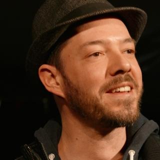 Manuel Wolff: Stand Up, Musikkabarett & Impro!