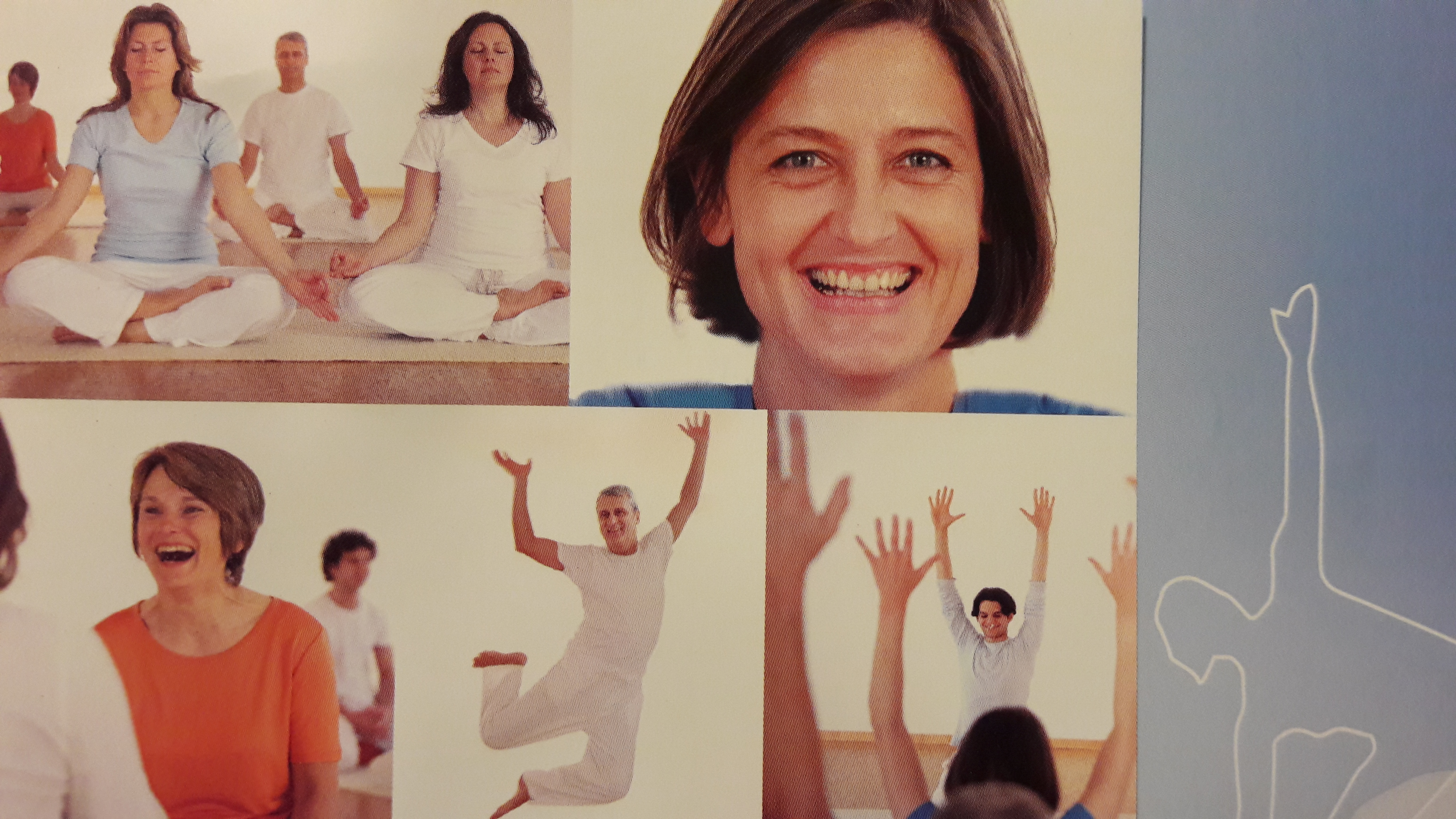 happiness kurs yoga meditation atemtechnik in hamburg am art of living happiness. Black Bedroom Furniture Sets. Home Design Ideas