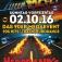 Trash McFly - Kölns 90er Mega Event   Vorfeiertag