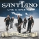 Santiano - Live & Open Air 2017