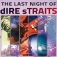 The Last Night Of Dire Straits Performed By Brothers In Band