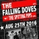 THE FALLING DOVES (US)