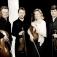 Henschel-Quartett  -Ausverkauft!!-