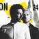 Aaron / Husky