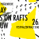 Bombay / Pauw / Rats On Rafts