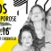 Hinds / Ropoporose