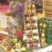 Obst- und Bauernmarkt