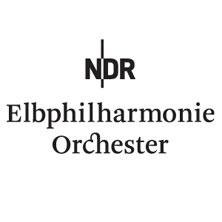 4. NDR-Sinfoniekonzert - Urba?ski und Ott