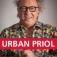 Urban Priol: gesternheutemorgen