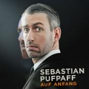 Sebastian Pufpaff: Auf Anfang