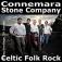 Connemara Stone Company