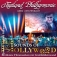 Sounds of Hollywood - Vogtland Philharmonie