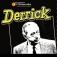 Derrick der Kult kommt zurück!
