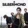 Silbermond - Open Air