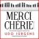 Merci Chérie - Die schönsten Lieder & Chansons von Udo Jürgens