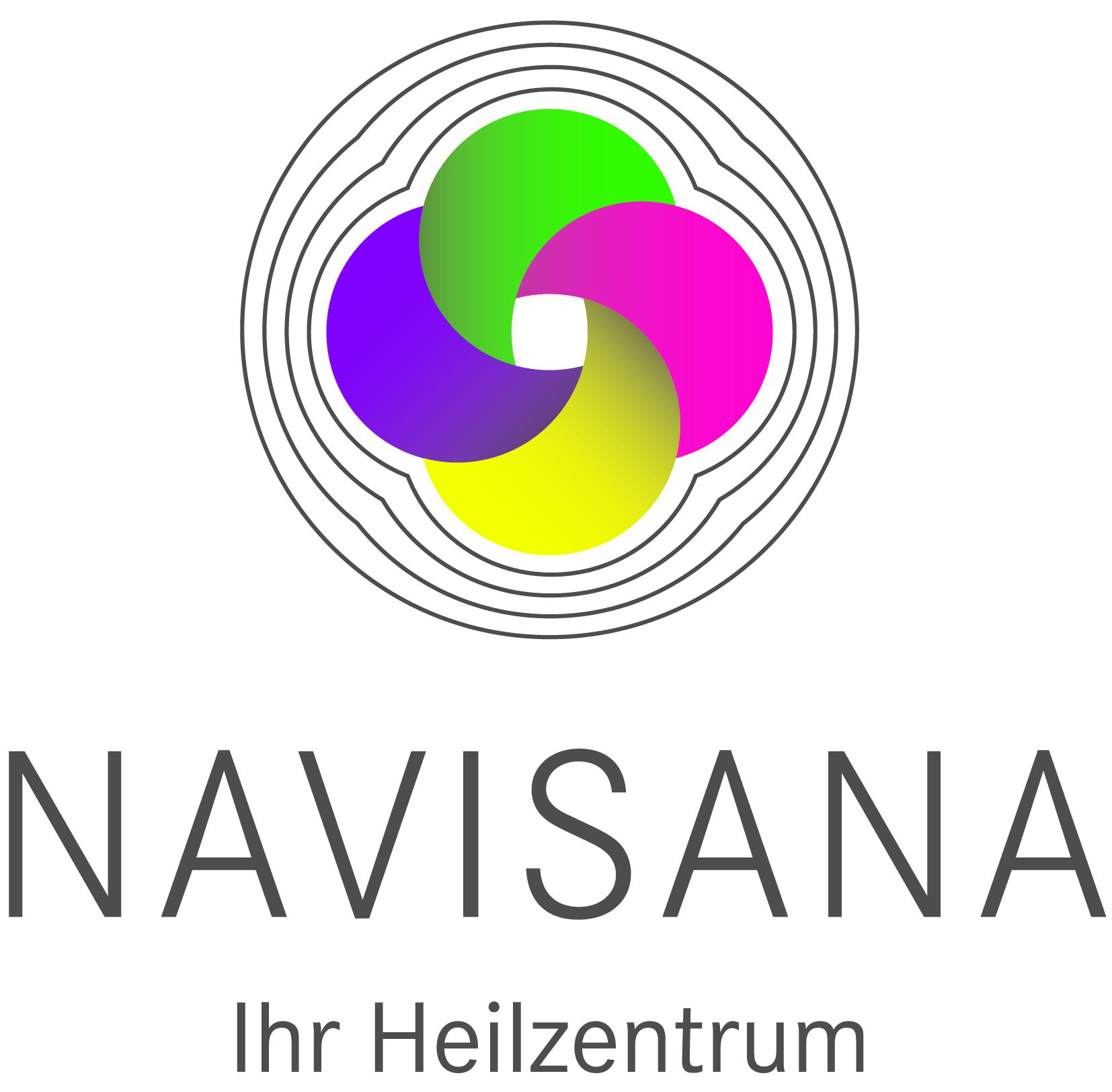 navisana messeauftritt messe gesundheit wellness alternatives heilen in bergisch gladbach. Black Bedroom Furniture Sets. Home Design Ideas