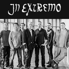 In Extremo - Uferlos Live & Unplugged auf dem Rhein zu Köln