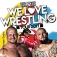 wXw We Love Wrestling Tour: Ludwigshafen