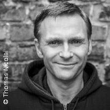 Thomas Nicolai: Sächsisch für Anfänger
