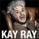 Kay Ray: Yolo!
