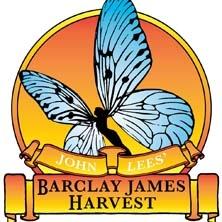 John Lees Barclay James Harvest