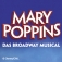 Mary Poppins - Das Musical