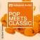 Pop Meets Classic