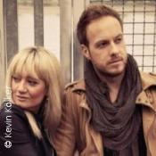 Juliette Schoppmann & Gerrit Winter - Broken Hearted