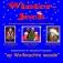 WinterJeck - op Weihnachte waade