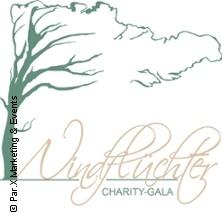 Windflüchter Charity Gala