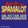 Monty Python´s Spamalot - Die Ritter Der Kokosnuss