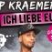 Jp Kraemer Ps: Ich Liebe Euch -91316-