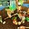 Playmobil-Spielgeschichte(n) - Sammlung Oliver Schaffer