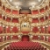 Festkonzert Im Cuvilliés-Theater