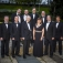The Big Chris Barber Band - Das Konzert zm 65.-jährigen Bühnenjubiläum!