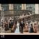Alles Walzer! Johann-Strauss-Gala