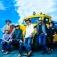 Truck Stop: Männer sind so - Club Tour 2016