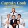 Captain Cook & seine singenden Saxophone