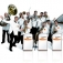 Pasadena Roof Orchestra - Night of Swing Classics