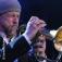 Rüdiger Baldaufs Trumpet Night