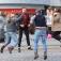 """""""das Schauspiel-abc"""" Als Weihnachtsgeschenk – Schauspielworkshop Kiel (Ab 10 J.)"""