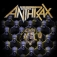Anthrax Special Guest: The Raven Age