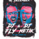 DJ Fly & DJ Netik (2016 DMC World Team Champions)