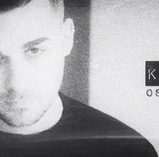 FOKUS + KOBOSIL (Berlin – Ostgut Ton / MDR / RK)