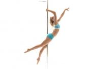 Pole Dance Workshops