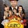 DinnerMusical - Casino