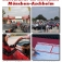 Gebrauchtwagenmarkt im Autokino Aschheim