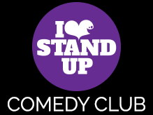 I Love Stand Up - Comedy Club