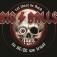 Big Balls -- Deutschlands Beste AC/DC supported By Cezanne